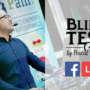 Blind Test en Facebook Live – 15 mai (Le dernier)